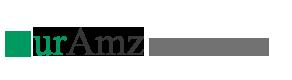 OurAmz卖家导航 | Amazon亚马逊卖家导航 | Ebay卖家导航